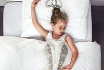 Bedding We Love