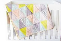 Quilting We Love