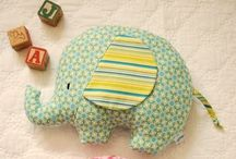 baby baby baby. / all kinds of amazingess for babies and toddlers. crafts, sewing patterns, ideas, etc. (baby quilts are on a separate board.) / by pickel swimming