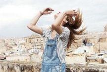 {dress} / by Cassandra Gonzalez