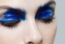 Make-up I love  / by Julie Davis