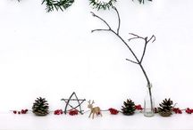 Christmas / by Amy Papp