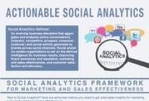 Data science: social media analytics / by Davide Bennato