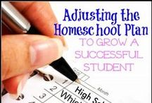 Education / Hands-on, Printables, Notebook pages, and Activities to Help Homeschool.
