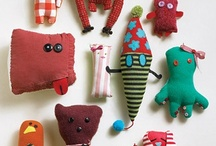 party time. / inspiration for my kid's birthday parties. / by pickel swimming