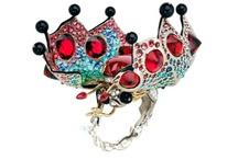 Jewels-Joyas