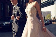 Dresses / by Rhiannon Westhorp-Janz