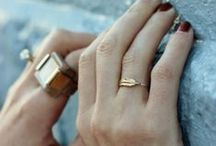 As Seen In / by Nautical Wheeler Jewelry