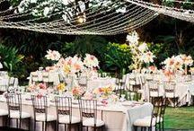 Wedding Wishes / by Samantha Nelson