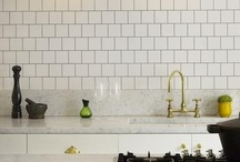 kitchens ~ bridge mixer taps / bridge kitchen mixer taps ~ in all the different styles and shapes !