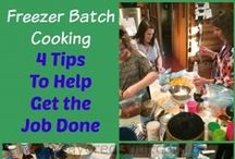 CrockPot Ministry / Crockpot Ideas, Meals and Recipes.