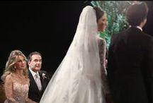 Casamento | Mãe da Noiva / by Iana Coelho