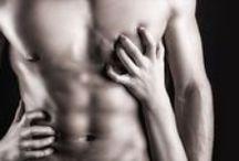 LELO TIPs / Sex, Love & Relationship Tips , par LELO