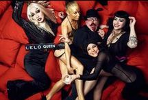 LELO Events / To learn more about LELO events, be sure to tune in for our monthly feature covering LELO events around the world!, par LELO