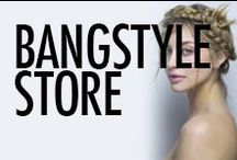 Bangstyle Store