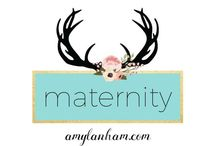 Maternity / maternity outfits, what to know, what to wear, amylanham.com