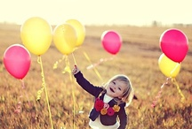 children {inspiration}