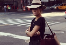 Style / by Lanie Overton