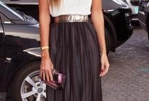dress up / by Allie Jones
