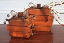 Crafts/Homemade
