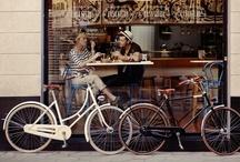 .bikes.