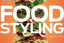 Food Blogs / by Micah Gibson