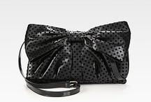 Handbags / by Michelle Morgan