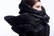 Design - BLACK