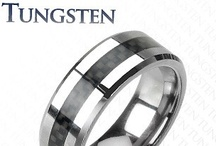 Blue Steel / Follow Blue Steel on Facebook http://www.facebook.com/buybluesteel and the web http://www.buybluesteel.com/  Industrial chic with class design!