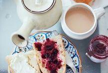 Tea Party / by Vintage Tea Roses