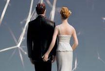 Wedding 2013 / by Jessica Spansel