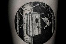 .. tattoo-ame