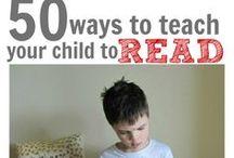 Parent Resources for Kids