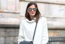 womens style / great style for women
