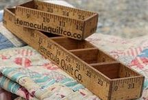 Upcycle Delight