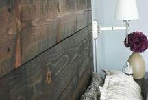 Home decor Ideas and DIY