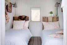 Interior design / by Kathy Hagedorn-Kortvejesi