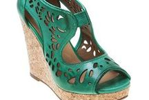 Shoe Addict!!