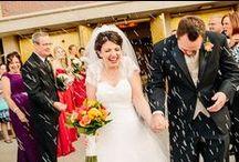 {Wedding} 10.5.2013 / Our Wedding