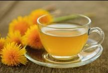 Wellness / by The Daily Tea