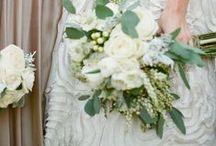 Wedding Ideas for Amanda