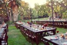 Futura wedding / by Patricia Ortigoza