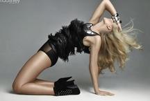 Fashion*Fotos / by Meredith Brantley