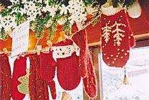 Celebrate Winter / Winter parties / by Angela Boyd Spann