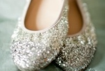 shoe-a-holic / by Evercaptivating