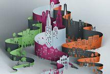 the design / by Jessica Guasso