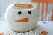 {Seasonal} Winter: December + January + February