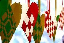 {Holiday} Christmas