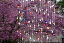 backyard / by Crystal Upton
