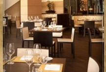 {Travel} Restaurants / Our favorite restaurants and restaurant reviews!